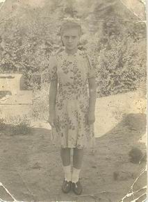 Мама в Северной Корее.Хэдзио