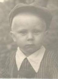 Июль 1953